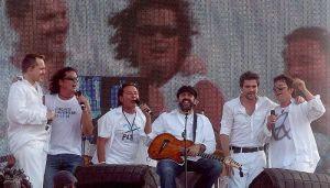 juanes-concierto-paz-colombia