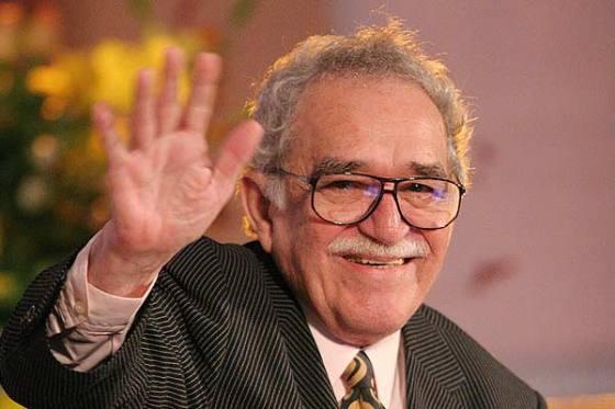 Gabriel García Márquez, Gabo