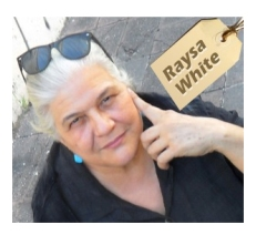 raysa_white_xpresate