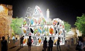 Jerusalem_Festival_of_Light_2015