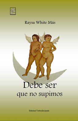 portada_debe_ser_edicion_chilena
