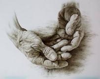 manos-durero